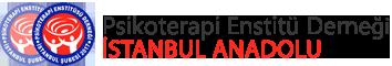 İstanbul Anadolu Psikoterapi Enstitusu Dernegi