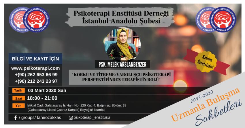 PED_Anadolu_Melek_Arslanbenzer_20.12.2019_YKT