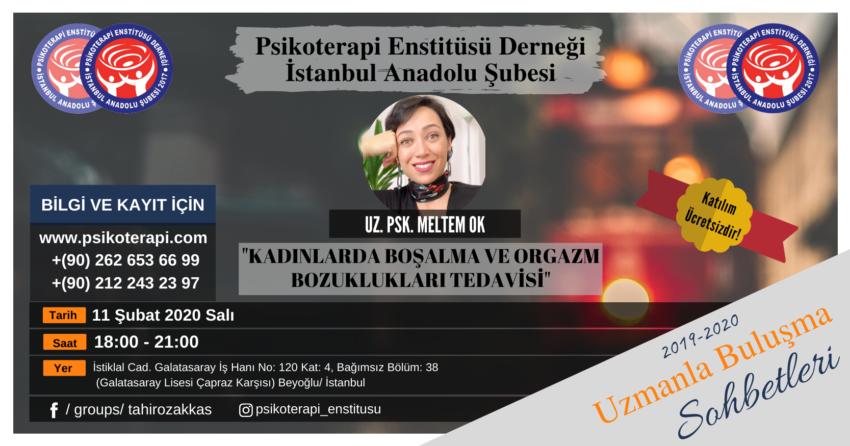 PED_Anadolu_Meltem_Ok_20.12.2019_YKT
