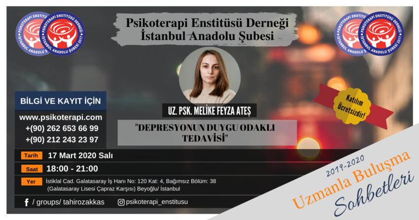 PED_Anadolu_Melike_Feyza_Ates_20.12.2019_YKT